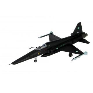 Northrop Grumman RF-5E Royal Saudi Air Force 1:72