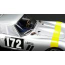 Ferrari 250 GT0 Tour de France 1964 1 :18