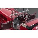 Alfa Romeo 6C 1750 GS 1930 1:18