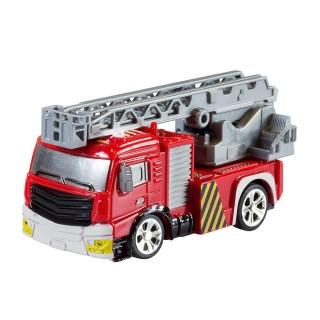Mini Camion Pompieri Revell Mini RC