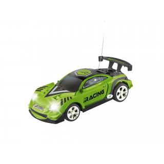 Mini Car Revell Mini RC