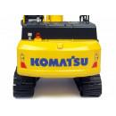 Komatsu PC 490 LC-10 1:50