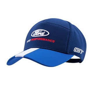 Ford Performance Team Cap 2016