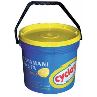 Cyclon Pasta lavamani 5 kg