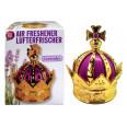 Profumo Corona Queen Lavender Truckers
