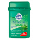 Fresh & Clean Milleusi White Musk 40 pz