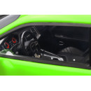 Dodge Challenger Hellcat SRT 1:18