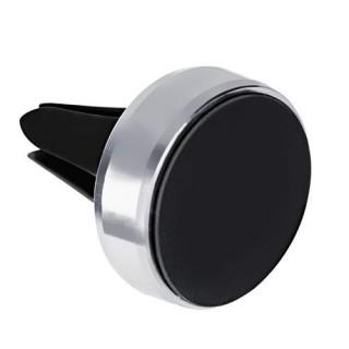 Magneto porta telefono magnetico a clip