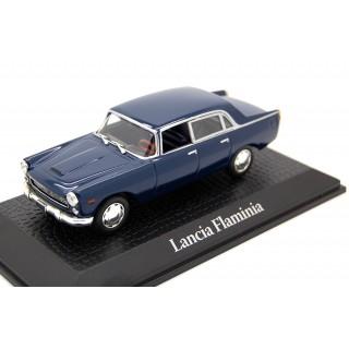 Lancia Flaminia 1960 Presidente Repubblica Italiana Gronchi 1:43
