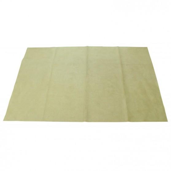 Pelle scamosciata in microfibra Dainal Extra 56x43 cm