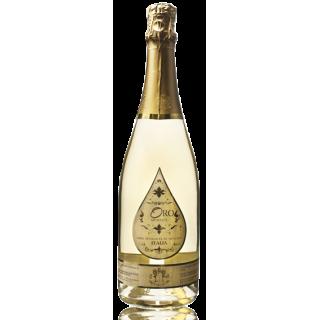 Oro Vino Spumante 0,75lt Tenuta Cavaliere Pepe