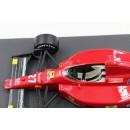 Ferrari 640 F1 1989 F189 Nigel Mansell 1:18