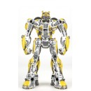 Bumblebee Deluxe Collectible Three A Toys Transformers