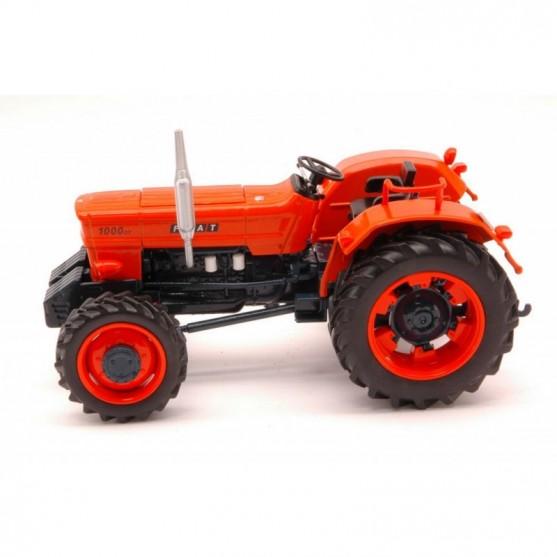 Fiat 1000 DT trattore 1:32