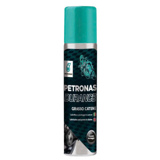 Petronas Durance Grasso Catena 75ml