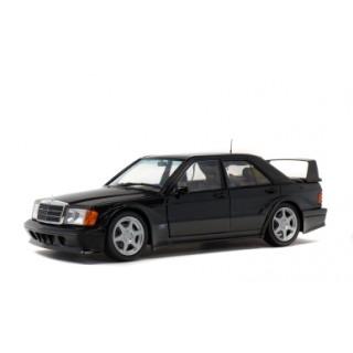Mercedes-Benz 190E 2.5-16 Evolution 2 1990 1:18