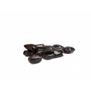Amarelli Spezzatina Liquirizia lattina 40gr