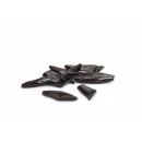 Amarelli Rombetti Liquirizia lattina 40gr