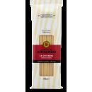 Pasta Armando - La Chitarra 500gr