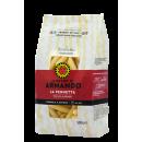 Pasta Armando - Pennetta 500gr