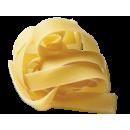 Pasta Armando - Pappardella 500gr