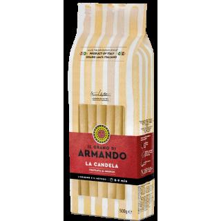 Pasta Armando - Candela  500gr