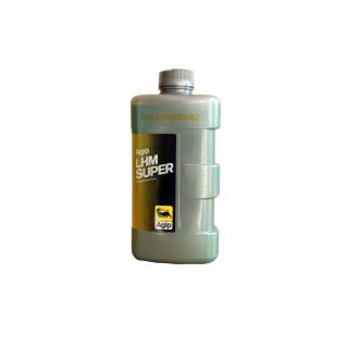 Agip LHM Super Liquido Verde 1 lt