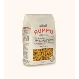 Pasta Rummo - Riccioli 500gr