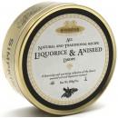Simpkins Liquorice & Aniseed Drops Liquerizia e Anice Caramelle in lattina 200gr