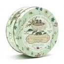 simpkins-elderflower-caramelle-al-fiore-di-sambuco-150-g