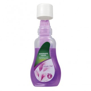 Deodorante Liquido 375 ml