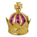 King Corona Liquido 50 ml