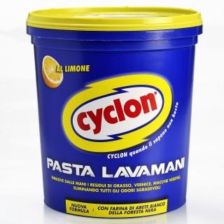 Cyclon Pasta lavamani 1000 ml barattolo