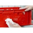 Detergente industriale Clean 500 ml