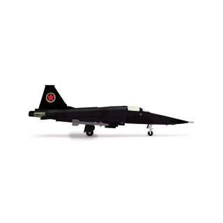 "Northrop F-5 Tiger II US Navy ""Mig-28"" 1:200"