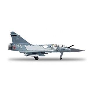 """Dassault Mirage 2000C """"Tiger Meet 2004"""" 1:200"""