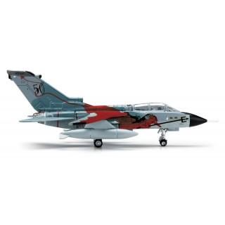 "Tornado IDS Italian Force Panavia ""The Red Devil"" 1:200"