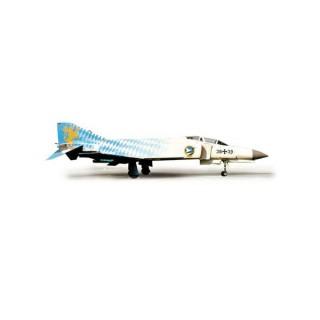 "McDonnell Douglas F4F Phantom II Luftwaffe JG74 ""40 Jahre Mölders"" 1:200"