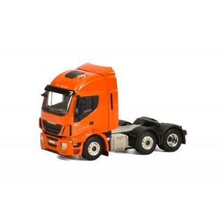 Iveco Stralis Hi-Way 6x2 Trattore stradale 1:50