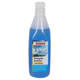 Sonax Detergente concentrato per vaschette lavavetri 250 ml