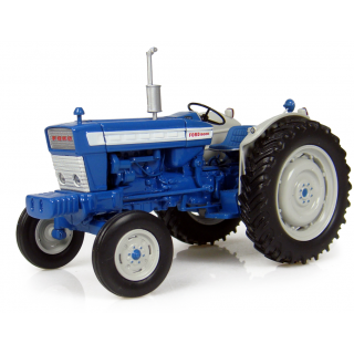 Ford 5000 1964 trattore 1:32