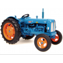 Fordson Power Mayor trattore 1:32