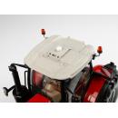 Massey Ferguson MF 8740 S 2019 trattore 1:32