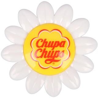 Chupa Chups deo bottiglietta Lime Lemon 5 ml