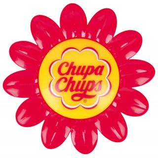 Chupa Chups Pin Fiore Ciliegia