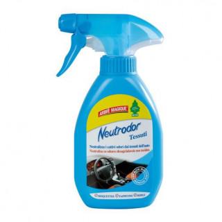 Arbre Magique Neutrodor deodorante per tessuti 150 ml