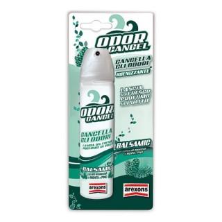 Odor Cancel Arexons Balsamic