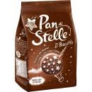 Pan di Stelle Biscotti al Cacao e Nocciola 350gr