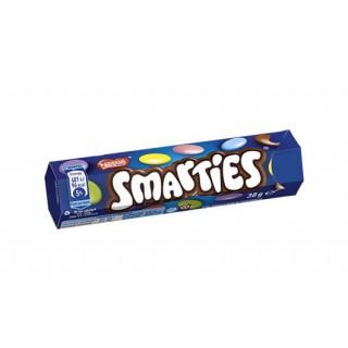 Smarties Singolo confetti al cioccolato 38gr