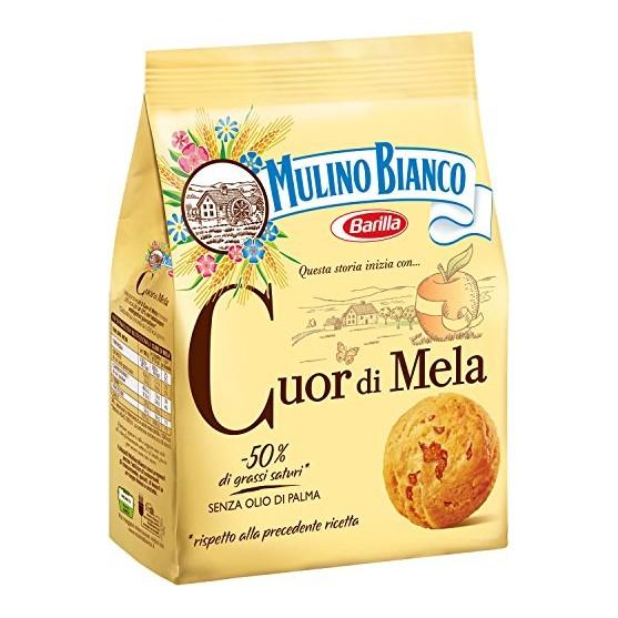 Cuor di Mela 300 gr